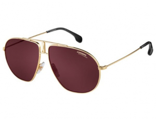 Слънчеви очила - Carrera - Carrera BOUND J5G/W6