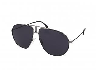 Слънчеви очила Pilot - Carrera Bound TI7/IR
