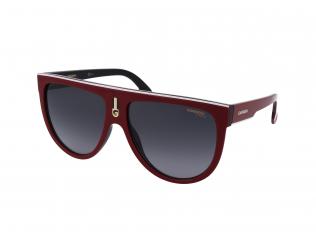 Овални слънчеви очила - Carrera Flagtop 0A4/9O