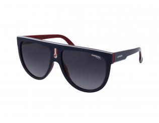 Слънчеви очила - Овални - Carrera Flagtop 8RU/9O