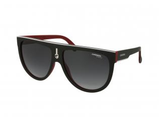 Слънчеви очила - Овални - Carrera Flagtop BLX/9O