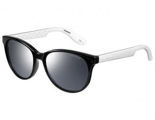Слънчеви очила - Овални - Carrera CARRERINO 12 MBP/T4