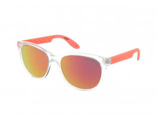 Слънчеви очила - Овални - Carrera Carrerino 12 MCB/ZP