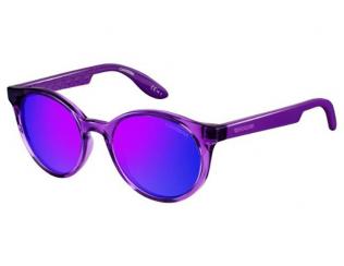 Слънчеви очила - Чаена чаша - Carrera CARRERINO 14 KNN/TE