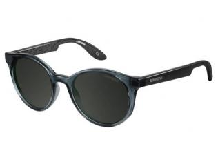 Слънчеви очила - Чаена чаша - Carrera CARRERINO 14 KVT/6E