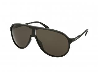 Слънчеви очила - Carrera New Champion GUY/NR