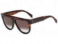 Слънчеви очила - Celine CL 41026/S AEA/Z3