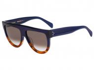 Слънчеви очила - Celine CL 41026/S QLT/Z3
