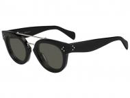Слънчеви очила - Celine CL 41043/S 807/1E