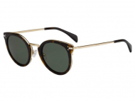 Слънчеви очила - Celine CL 41373/S ANT/85