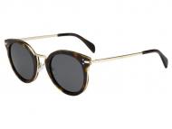Слънчеви очила - Celine CL 41373/S ANT/IR
