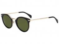 Слънчеви очила - Celine CL 41373/S ANW/1E