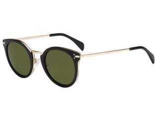Слънчеви очила - Celine - Celine CL 41373/S ANW/1E