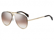 Слънчеви очила - Celine CL 41392/S J5G/N5