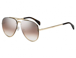 Слънчеви очила - Celine - Celine CL 41392/S J5G/N5