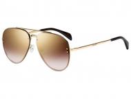 Слънчеви очила - Celine CL 41392/S J5G/QH