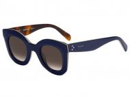 Слънчеви очила - Celine CL 41393/S 273/Z3