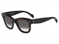 Слънчеви очила - Celine CL 41397/S T7D/Z3