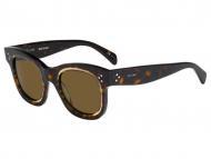 Слънчеви очила - Celine CL 41397/S T7F/A6