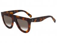 Слънчеви очила - Celine CL 41398/S 05L/Z3