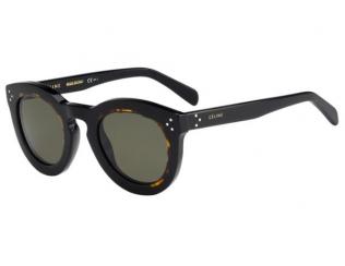 Слънчеви очила - Celine - Celine CL 41403/S T7D/70