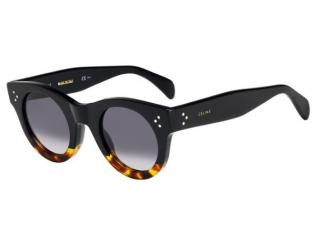 Слънчеви очила - Celine CL 41425/S FU5/W2