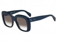 Слънчеви очила - Celine CL 41433/S EZD/Z3