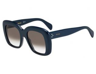 Слънчеви очила - Celine - Celine CL 41433/S EZD/Z3