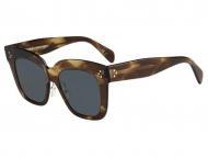 Слънчеви очила - Celine CL 41444/S 07B/2K