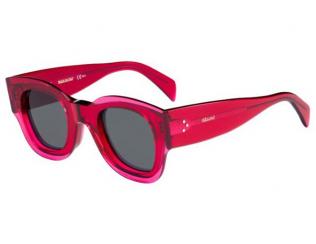 Слънчеви очила - Celine - Celine CL 41446/S MU1/IR