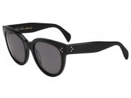 Слънчеви очила - Celine CL 41755 807/3H