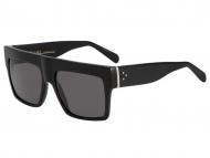 Слънчеви очила - Celine CL 41756 807/3H
