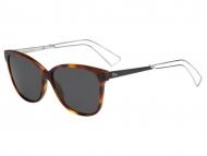 Слънчеви очила - Christian Dior DIORCONFIDENT2 9G0/P9