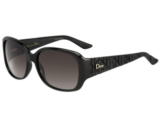 Слънчеви очила - Christian Dior - Christian Dior DIORFRISSON2 BIL/HA