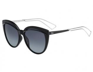 Слънчеви очила - Christian Dior DIORLINER RMG/HD