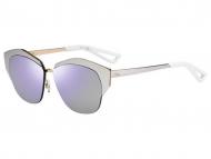 Слънчеви очила - Christian Dior DIORMIRRORED D4W/DC