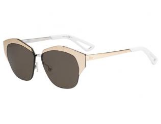 Слънчеви очила - Christian Dior DIORMIRRORED I20/6J