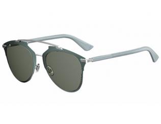 Слънчеви очила - Екстравагантни  - Christian Dior DIORREFLECTED 1RO/5L