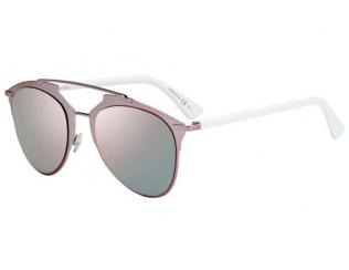 Слънчеви очила - Екстравагантни  - Christian Dior DIORREFLECTED M2Q/0J