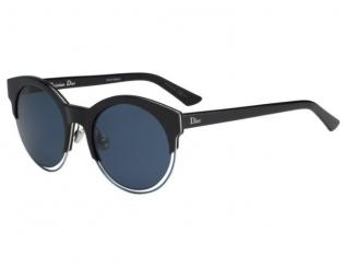 Слънчеви очила - Кръгли - Christian Dior DIORSIDERAL1 RLT/KU