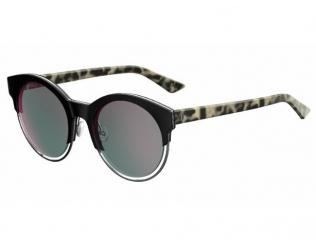 Слънчеви очила - Кръгли - Christian Dior DIORSIDERAL1 XV5/0J