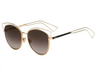 Слънчеви очила - Екстравагантни  - Christian Dior DIORSIDERAL2 JB2/HA