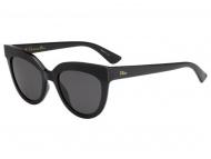 Слънчеви очила - Christian Dior DIORSOFT1 D28/Y1
