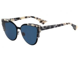 Слънчеви очила - Christian Dior WILDLYDIOR P7J/KU