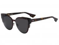 Слънчеви очила - Christian Dior WILDLYDIOR P7L/Y1