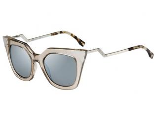 Слънчеви очила - Fendi - Fendi FF 0060/S MSQ/3U