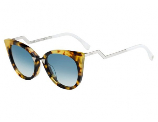 Слънчеви очила - Fendi FF 0118/S XU4/56