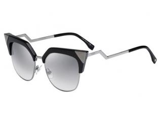 Слънчеви очила - Fendi FF 0149/S KKL/IC