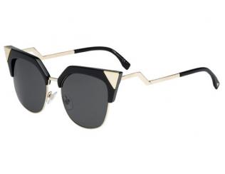 Слънчеви очила - Fendi FF 0149/S REW/P9