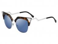 Слънчеви очила - Fendi FF 0149/S TLV/XT